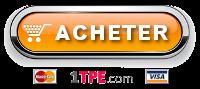 Acheter Text Line Cut